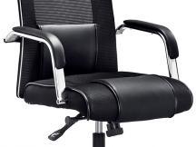 西安办公家具--办公椅3