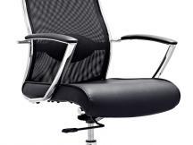 西安办公家具--办公椅5
