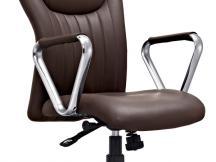 西安办公家具--办公椅7