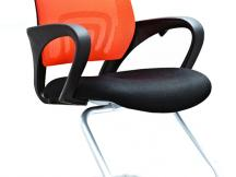 西安办公家具--办公椅9