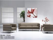 西安办公家具--沙发4