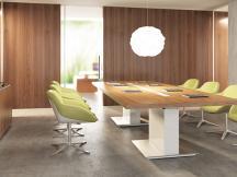 雅风家具之会议桌