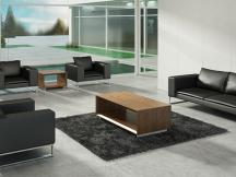 雅风家具之沙发类