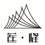 西安莲峰建筑装饰工程有限公司