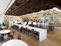 中餐厅餐桌1