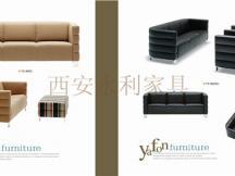 椅子沙发系列