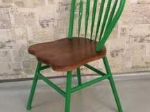 办公室座椅沙发设计