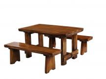 大河家具主题餐桌11