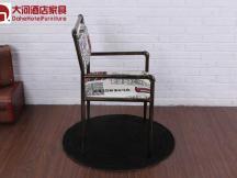 餐饮座椅家具
