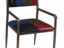 餐饮座椅家具8
