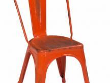 餐饮座椅家具10