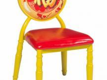 餐饮座椅家具14