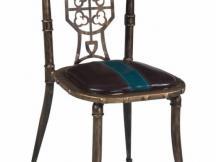 餐饮座椅家具15