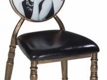 餐饮座椅家具17