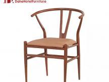 餐饮座椅家具19