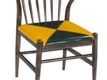 餐饮座椅家具20