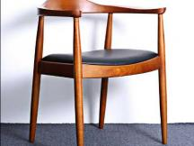 餐饮座椅家具21