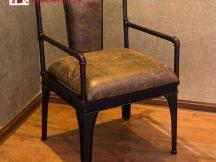 餐饮座椅家具22