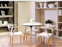 时尚中式简约办公椅PW-035