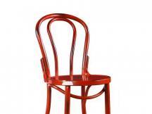 主题餐厅餐椅2