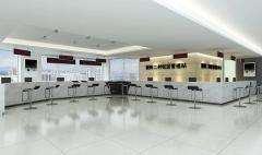朝阳2区社区服务站