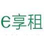 陕西易享购网络科技有限公司
