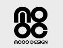 上海墨谷装饰设计工程有限公司
