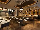 重庆快餐厅装修